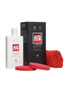 autoglym-hdcleankit-hi-definition-cleanser-kit