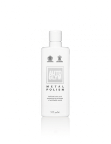 autoglym-mp325-metal-polish