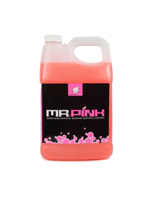 chemical-guys-CWS_402-mr-pink