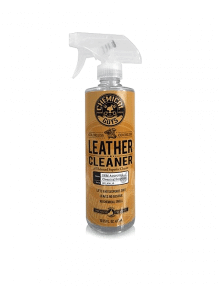 chemical-guys-spi_208_16-leather-cleaner-colorless-odorless-super-cleaner