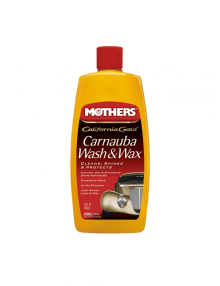 mothers-05676-california-gold-carnuba-wash-wax