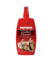 mothers-06412-leather-cleaner