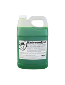 Chemical-Guys-CLD_103-Green-Clean-Concentrated-All-Surface-Cleaner-Degreaser