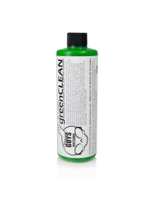 Chemical-Guys-CLD_103_16-Green-Clean-Concentrated-All-Surface-Cleaner-Degreaser