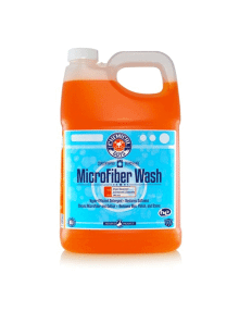 Chemical-Guys-CWS_201-Microfiber-Wash-Cleaning-Detergent-Concentrate