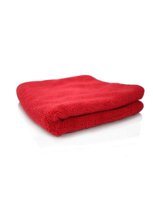 Chemical-Guys-MIC99703-Fluffer-Miracle-Supra-Microfiber-Towel-Red