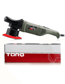 chemical-guys-buf_501-torq-10fx-random-orbital-polisher