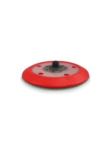chemical-guys-buflc_201-torq-r5-dual-action-red-backing-plate-with-hyper-flex-technology