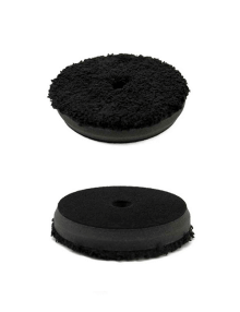 chemical-guys-bufx_303_5-black-optics-microfiber-black-polishing-pad