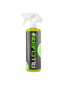 chemical-guys-cld_101_16-all-clean-citrus-based-all-purpose-super-cleaner