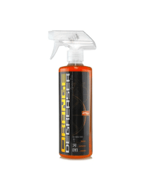 chemical-guys-cld_201_16-signature-series-orange-degreaser