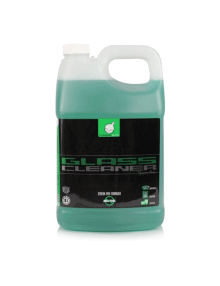 chemical-guys-cld_202-signature-series-glass-cleaner