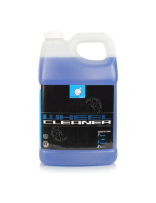 chemical-guys-cld_203-signature-series-wheel-cleaner
