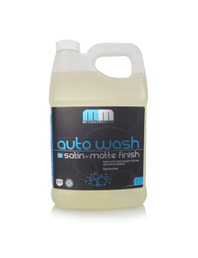 chemical-guys-cws_995-meticulous-matte-auto-wash-for-satin-finish-matte-finish-paint