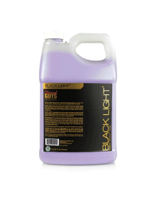 chemical-guys-gap_619-black-light-hybrid-radiant-finish