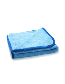 chemical-guys-mic50103-super-plush-super-premium-microfiber-towel