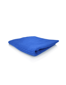 chemical-guys-mic_701_01-glass-and-window-waffle-weave-towel-blue