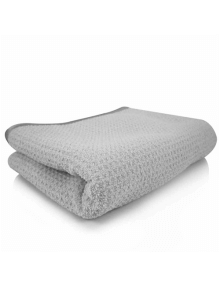 chemical-guys-mic_781_01-waffle-weave-gray-matter-microfiber-drying-towel