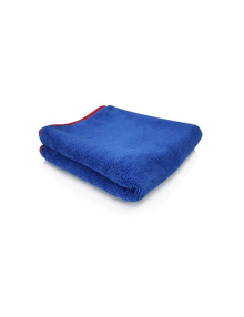 chemical-guys-mic_998_3-fluffer-miracle-supra-microfiber-towel-blue-red