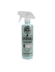 chemical-guys-spi_103_16-sprayable-leather-cleaner-conditioner-in-one