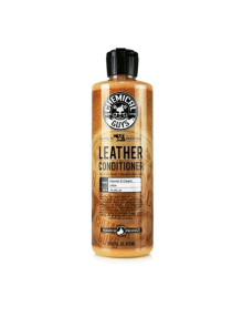 chemical-guys-spi_401_16-leather-conditioner