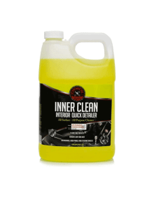 chemical-guys-spi_663-innerclean-interior-quick-detailer-protectant