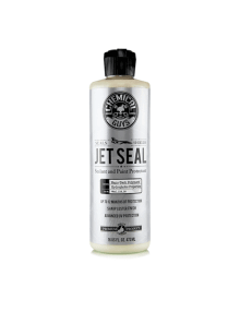 chemical-guys-wac_118_16-jetseal-sealant-and-paint-protectant