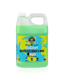 chemical-guys-wac_707-ecosmart-hyper-concentrated-waterless-car-wash-wax