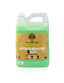 chemical-guys-wac_707ru-ecosmart-ru-waterless-car-wash-wax