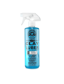 chemical-guys-wac_cly_100_16-luber-synthetic-lubricant-detailer