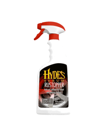 hydes-serum-HSR500-rust-stopper
