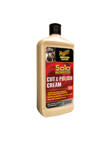 Solo-Cut-&-Polish-Creammeguiars-M8632-m86-solo-cut-polish-cream