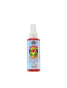 chemical-guys-AIR_223_04-strawberry-margarita-scent-premium-air-freshener-odor-eliminator