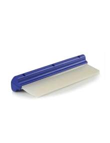 chemical-guys-acc_2010-professional-quick-drying-wiper-blade-squeegee