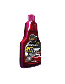meguiars-A9816-wet-look-cleaner-wax