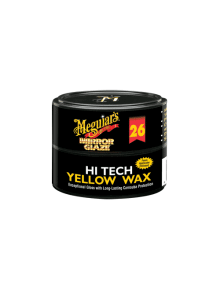 meguiars-M2611-m26-mirror-glaze-hi-tech-yellow-wax-paste