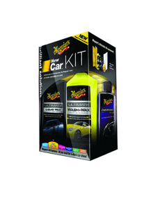 meguiars-g3200-new-car-kit