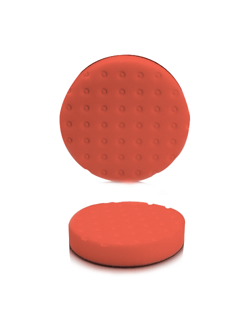 lake-country-lc_78_14650da-ccs-soft-wax-sealant-pad-red