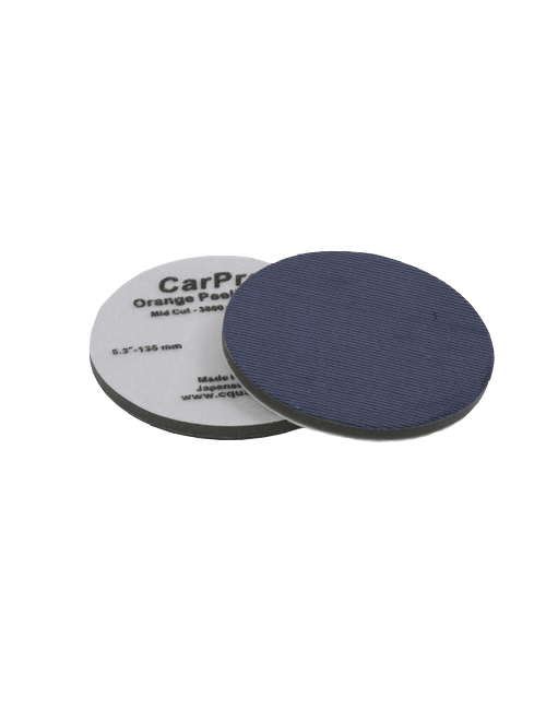 carpro-velvet-orange-peel-removal-pad-5inch