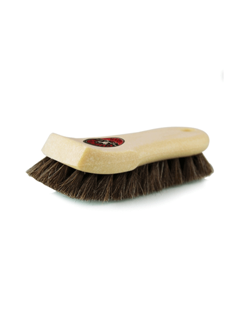 chemical-guys-ACC_S94-convertible-top-horse-hair-cleaning-brush-01