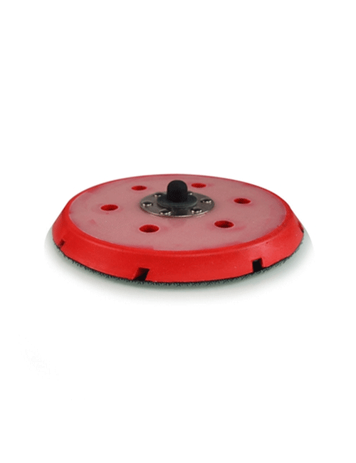 chemical-guys-BUFLC_202-TORQ-R5-dual-action-red-backing