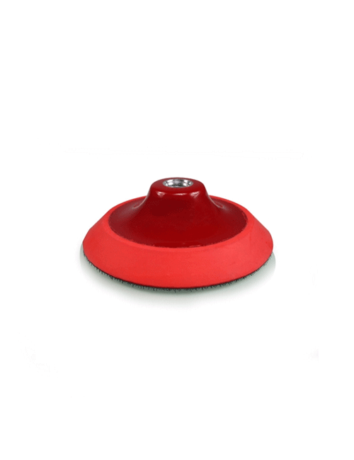 chemical-guys-BUFLC_301-TORQ-R5-rotary-red-backing-plate