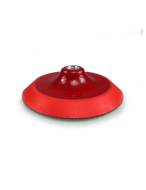 chemical-guys-BUFLC_302-TORQ-R5-rotary-red-backing-plate