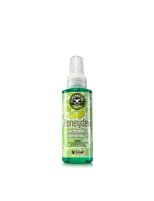 chemical-guys-air_220_04-honeydew-premium-air-freshener-odor-eliminator-01