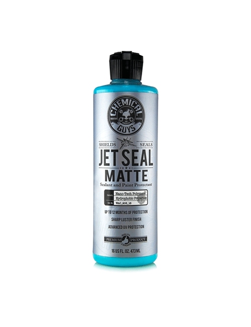 chemical-guys-wac_203_16-jetseal-matte-sealant-and-paint-protectant-01