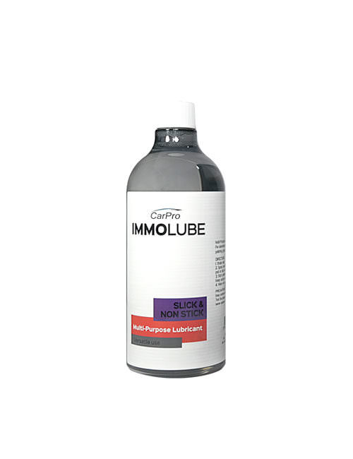 carpro-immolube-multipurpose-lubricant-1l