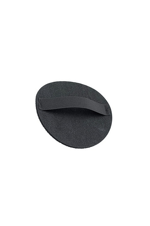 carpro-polishing-pad-velcro-hand-holder