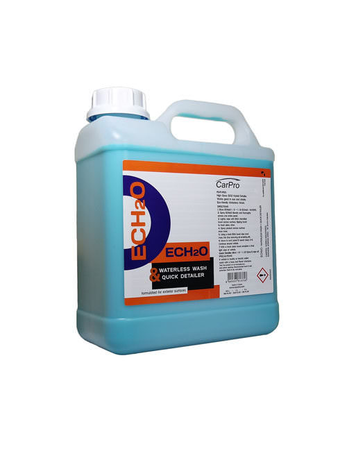 carpro-ech20-ec5l-waterless-wash-5L.png