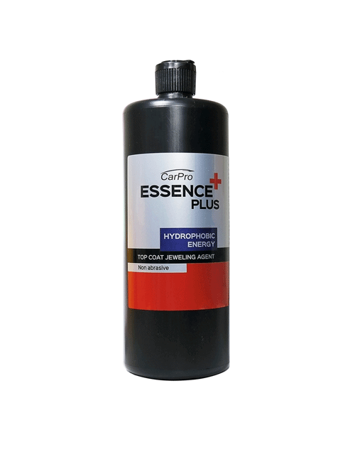 carpro-essence-plus-non-abrasive-gloss-agent-1l