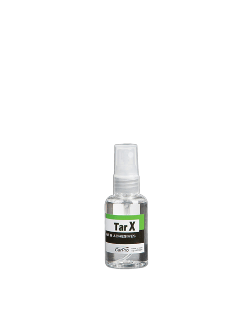 carpro-tarx-tar-bug-remover-50ml